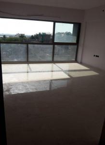 Gallery Cover Image of 1280 Sq.ft 3 BHK Apartment for buy in Goregaon West for 18900000