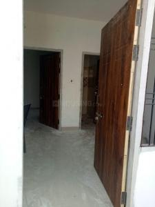 Gallery Cover Image of 804 Sq.ft 2 BHK Independent Floor for buy in Jankipuram for 1800000