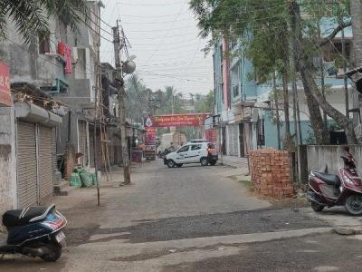 Gallery Cover Image of 3600 Sq.ft 2 BHK Independent House for buy in Rajarhat for 5400000