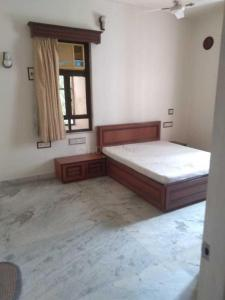 Gallery Cover Image of 1350 Sq.ft 3 BHK Apartment for rent in Ghatkopar East for 70000