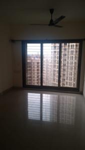 Gallery Cover Image of 1000 Sq.ft 2 BHK Apartment for rent in ACME Ozone Phase 2, Thane West for 26000