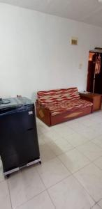 Gallery Cover Image of 650 Sq.ft 1 BHK Apartment for rent in Millennium Towers, Sanpada for 26000