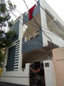 Gallery Cover Image of 2160 Sq.ft 4 BHK Independent Floor for buy in Balanagar for 7500000