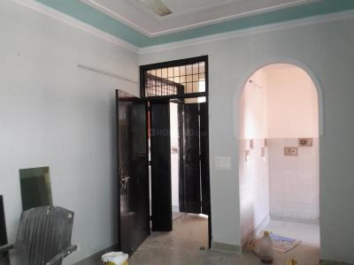 Gallery Cover Image of 250 Sq.ft 1 RK Apartment for buy in Khanpur for 1400000