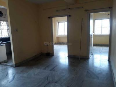 Gallery Cover Image of 920 Sq.ft 2 BHK Apartment for rent in Green Valley Complex, Kaikhali for 11500
