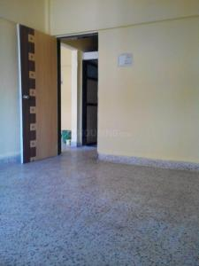 Gallery Cover Image of 560 Sq.ft 1 BHK Apartment for buy in Unique Classic, Mira Road East for 4800000
