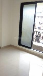 Gallery Cover Image of 1050 Sq.ft 2 BHK Apartment for rent in Sanpada for 28000