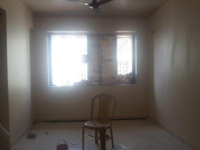Gallery Cover Image of 630 Sq.ft 1 BHK Apartment for rent in Andheri East for 30000