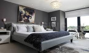 Gallery Cover Image of 801 Sq.ft 2 BHK Apartment for buy in Godrej Emerald, Thane West for 11500000