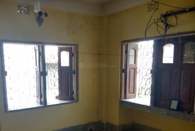 Gallery Cover Image of 745 Sq.ft 2 BHK Independent House for rent in Dum Dum for 12000