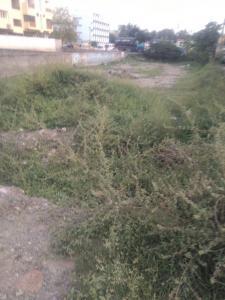 2400 Sq.ft Residential Plot for Sale in KK Nagar, Chennai