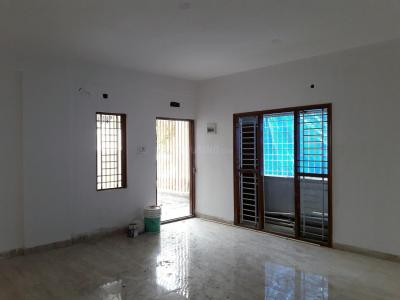 Gallery Cover Image of 1600 Sq.ft 3 BHK Independent Floor for buy in Attiguppe for 12500000