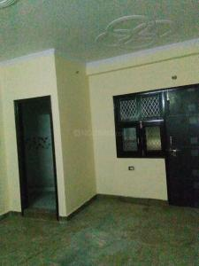 Gallery Cover Image of 990 Sq.ft 3 BHK Independent Floor for rent in Janakpuri for 30000