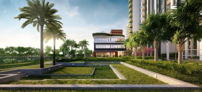 Gallery Cover Image of 870 Sq.ft 2 BHK Apartment for buy in Talbanda for 2631750