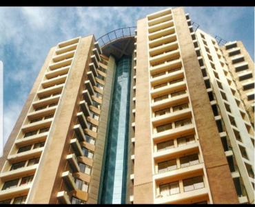 Gallery Cover Image of 552 Sq.ft 3 BHK Apartment for buy in Periyar Nagar for 3367200