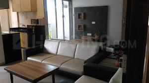 Gallery Cover Image of 500 Sq.ft 1 BHK Apartment for buy in JSB Nakshatra Primus, Naigaon East for 2500000
