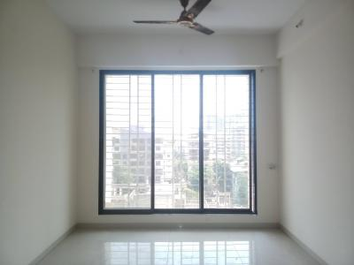 Gallery Cover Image of 1150 Sq.ft 2 BHK Apartment for buy in Kharghar for 11000000