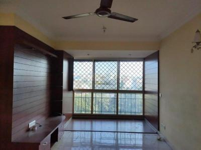 Gallery Cover Image of 1460 Sq.ft 3 BHK Apartment for buy in Puravankara Purva Heights, Bilekahalli for 13000000