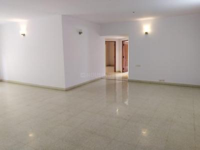 Gallery Cover Image of 2098 Sq.ft 3 BHK Apartment for buy in HM Cambridge Square, Jogupalya for 21900000