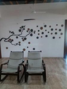 Gallery Cover Image of 2100 Sq.ft 3 BHK Apartment for buy in Koradi Colony for 17000000