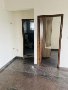 Gallery Cover Image of 1350 Sq.ft 2 BHK Apartment for buy in Kengeri Satellite Town for 5200000