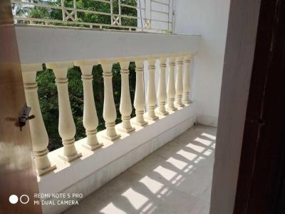 Gallery Cover Image of 800 Sq.ft 2 BHK Apartment for buy in Garfa for 3900000