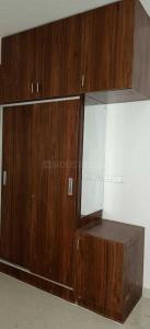 Gallery Cover Image of 850 Sq.ft 2 BHK Apartment for rent in Kartik Nagar for 19000