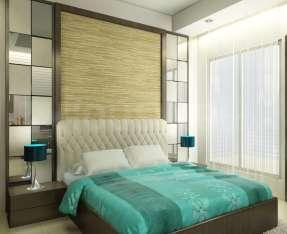 Gallery Cover Image of 1220 Sq.ft 3 BHK Apartment for buy in Himalaya Tanishq, Raj Nagar Extension for 3782000