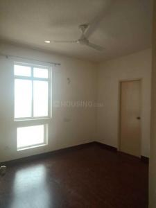 Gallery Cover Image of 1720 Sq.ft 3 BHK Apartment for rent in Sector 129 for 13000