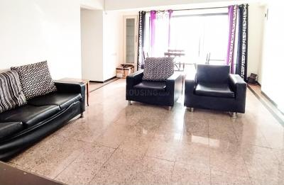 Gallery Cover Image of 1400 Sq.ft 2 BHK Apartment for rent in Nizampet for 20000