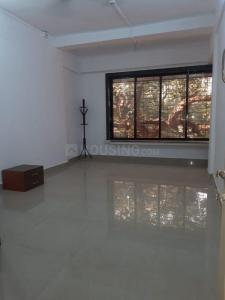 Gallery Cover Image of 650 Sq.ft 1 BHK Apartment for rent in Jeet Nagar, Andheri West for 38000