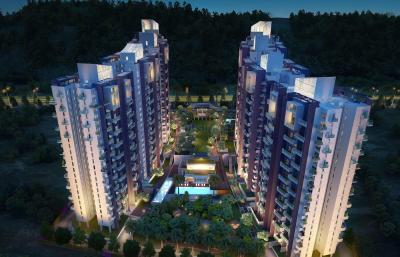 Gallery Cover Image of 3378 Sq.ft 4 BHK Apartment for buy in Baner for 24500000