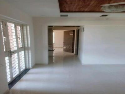Gallery Cover Image of 1039 Sq.ft 2 BHK Apartment for buy in RajHeramba Venkatesh Imperia, Punawale for 4250100