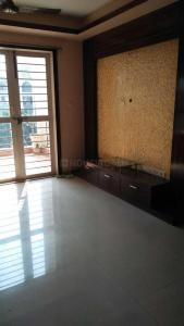 Gallery Cover Image of 1120 Sq.ft 2 BHK Apartment for rent in Vishrantwadi for 26000