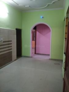 Gallery Cover Image of 800 Sq.ft 2 BHK Independent Floor for rent in Madhu Vihar for 10500