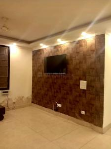 Gallery Cover Image of 3860 Sq.ft 4 BHK Apartment for rent in Sikanderpur Ghosi for 140000