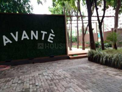Gallery Cover Image of 888 Sq.ft 2 BHK Apartment for buy in Sheth Avante, Kanjurmarg West for 14900000