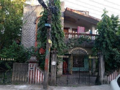 Gallery Cover Image of 2500 Sq.ft 5+ BHK Independent House for buy in Madhyamgram for 8500000