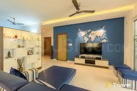 Gallery Cover Image of 1543 Sq.ft 2 BHK Apartment for buy in Axis Aspira, J P Nagar 8th Phase for 11500000