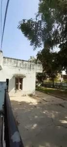 Gallery Cover Image of 2070 Sq.ft 2 BHK Independent House for buy in Chandkheda for 12000000