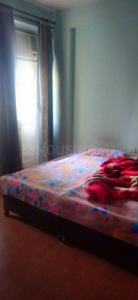 Gallery Cover Image of 950 Sq.ft 2 BHK Apartment for rent in Kinauni Village for 14000