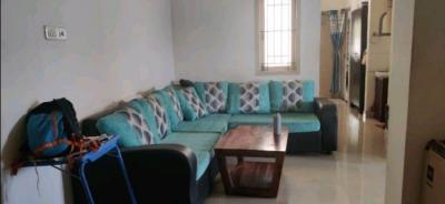 Gallery Cover Image of 1050 Sq.ft 2 BHK Apartment for rent in Vikas Hill View Apartments, Pallavaram for 12000