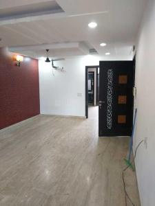 Gallery Cover Image of 1100 Sq.ft 3 BHK Independent Floor for buy in Pitampura for 15000000