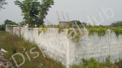Gallery Cover Image of  Sq.ft Residential Plot for buy in Vinayak Nagar for 4050000