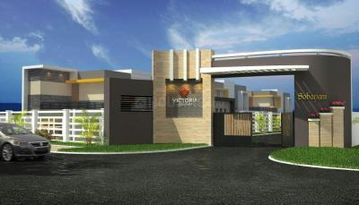 Gallery Cover Image of 1050 Sq.ft 2 BHK Independent House for buy in Koottupaatha for 1998000