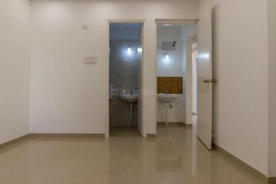 Gallery Cover Image of 1100 Sq.ft 2 BHK Apartment for buy in Tulsi Shakuntla Kanade Nagar, Handewadi for 5300000