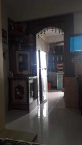 Gallery Cover Image of 2000 Sq.ft 2 BHK Apartment for rent in  Neelkanth Park, Naranpura for 25000