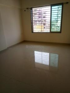 Gallery Cover Image of 600 Sq.ft 2 BHK Apartment for rent in Vile Parle East for 55000