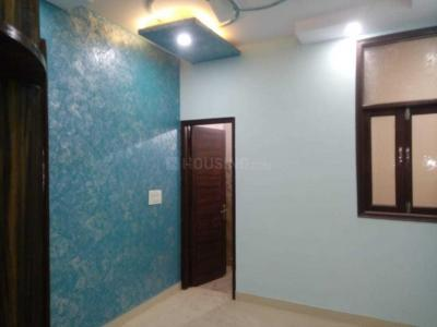 Gallery Cover Image of 855 Sq.ft 2 BHK Independent Floor for buy in Vasundhara for 2666545