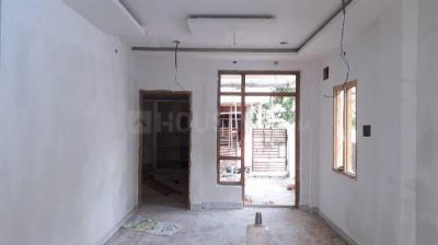 Gallery Cover Image of 1500 Sq.ft 2 BHK Independent House for buy in Boduppal for 6600000